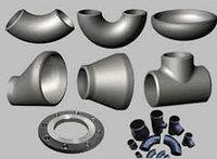 Отводы стальные сталь 09Г2С