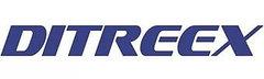 Ditreex: Электрические конвекторы