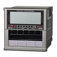 Регистраторы данных серии KRN100, фото 1