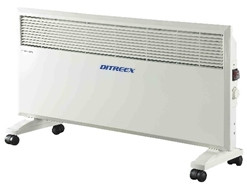 Электрический обогреватель (конвектор) Ditreex NSC-180S51-1