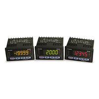 Многофункциональные индикаторы серии KN-2000N