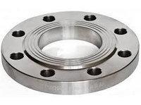 Фланцы стальные сталь 09Г2С