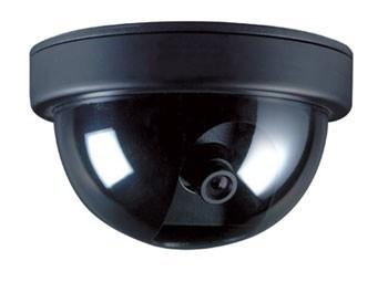 Купольная камера видеонаблюдения  SR-2160F2