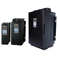Цифровые тиристорные регуляторы мощности серии DPU