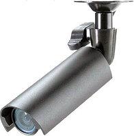 Миниатюрная камера видеонаблюдения  KCC-21C