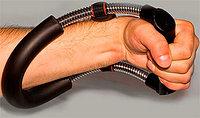 Эспандер армрестлинг, фото 1
