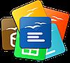 Установка Open Office. org 3.4.0