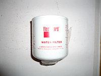 Фильтр водяной 29D на FAW