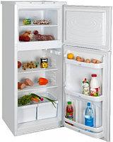 Холодильник Nord ДХ-273-010.Алматы