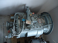 КПП RT-11509 C