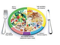 Классик Хит Vision. Клеточное питание. Витамины для всей семьи
