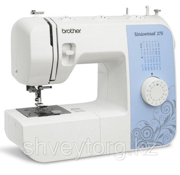 Бытовая швейная машина Brother Universal27S