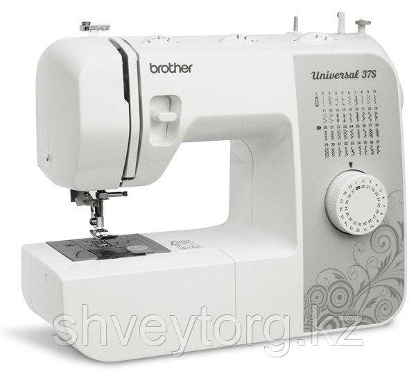 Бытовая швейная машина Brother Universal37S