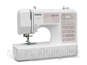 Компьютерная швейная машина Brother Style 40 E
