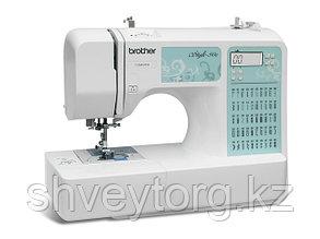 Компьютерная швейная машина Brother Style 50 E