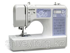 Компьютерная швейная машина Brother Style 60 E