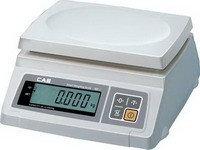 Весы SW, Настольные весы, продуктовые весы, весы бытовые, электронные весы
