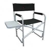 Кресло со столиком FC-95200S