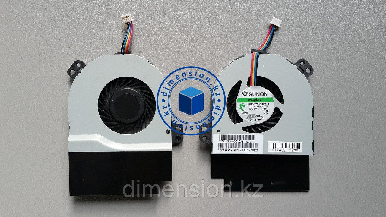 Кулер ASUS UX50