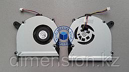 Кулер ASUS S500 S500C S500CA V500C X502 X502C