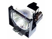 Лампа benq для проекторов SP870 / EP880