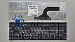Клавиатура Asus K53