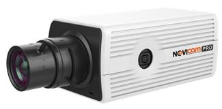 Корпусная камера Novicam Pro NC24P