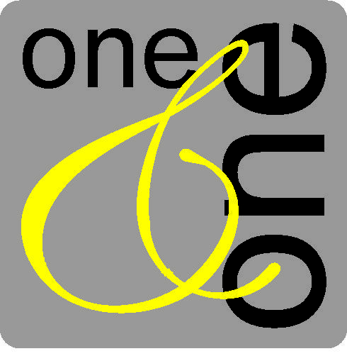 """ТОО """"oneandone"""""""
