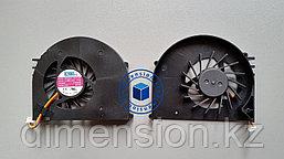 Кулер DELL Inspiron N5110 M5110 15R 15RD