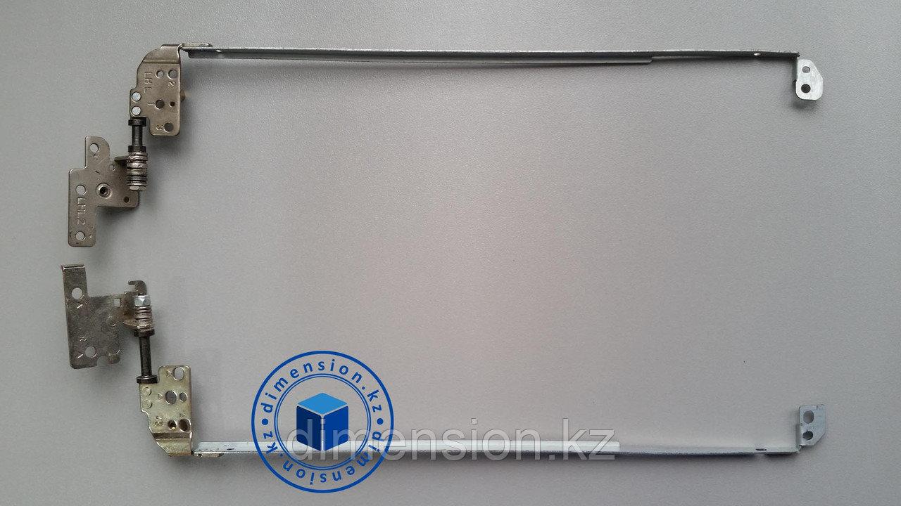 Шарнир DELL Inspiron M5110 N5110