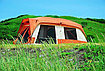 Палатка кемпинговая EUREKA! Copper Canyon 1610A 4 места, фото 3