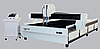 Широкоформатный плазменный станок с ЧПУ 1500*3000мм