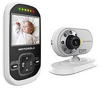 Видеоняня Motorola MBP26