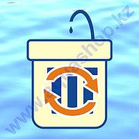 Обслуживание водоочистителя классического