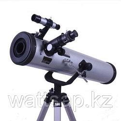 Телескоп астрономический 76700, рефлектор (зеркальный)