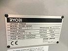 4-красочная печатная машина RYOBI 524GX, б/у 2008, фото 5