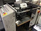 4-красочная печатная машина RYOBI 524GX, б/у 2008, фото 3