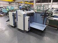 Ламинатор TAULER PrintLam 75, б/у 2005