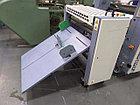 Ламинатор TAULER PrintLam 75, б/у 2005, фото 2