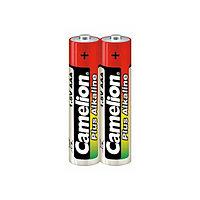Батарейка AAA Camelion Plus Alkaline LR03-PB24 1,5 В , фото 1