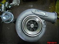Турбина (турбокомпрессор) на двигатель Iveco (Ивеко )