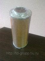Э4.05.31.006сб Фильтр гидравлический сетчатый для ЭО-5126