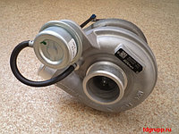 Турбокомпрессор (турбина) 2674А200 Perkins