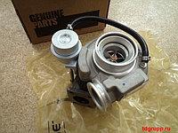 Турбокомпрессор (турбина) для двигателей Deutz, Cummins, Perkins