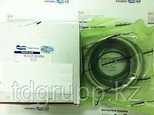 Ремкомплекты на Doosan Solar 160w-v
