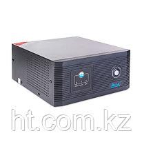 Инвертор SVC-600
