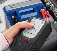 Зарядное устройство Bosch C7 (0 189 999 07M), фото 1