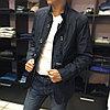 Мужская куртка Paolo Max