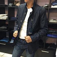 Мужская куртка Paolo Max, фото 1