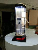 Световые рекламные конструкции, фото 1